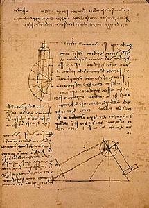 davinci-codex-flightofbirds-02-heaviness.jpg