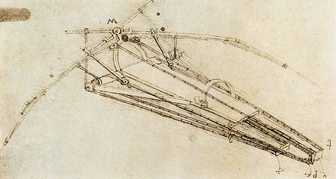 davinci-works-sketches-inventions-flight.jpg
