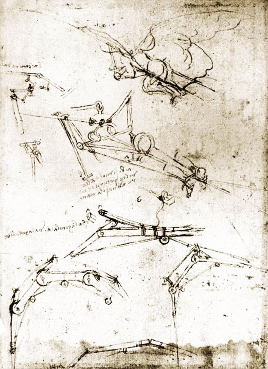 davinci-sketch-flightmachine.jpg