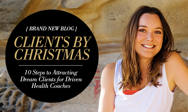 Amanda_daley_attract_clients_blog_image