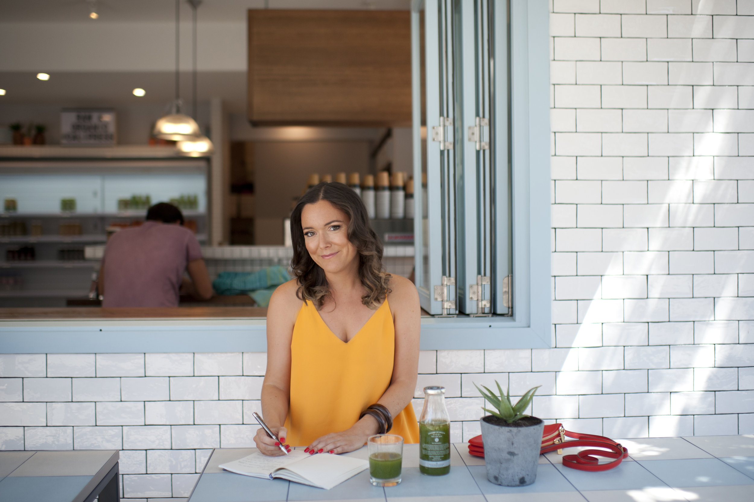 Working Cafes in Burleigh Heads