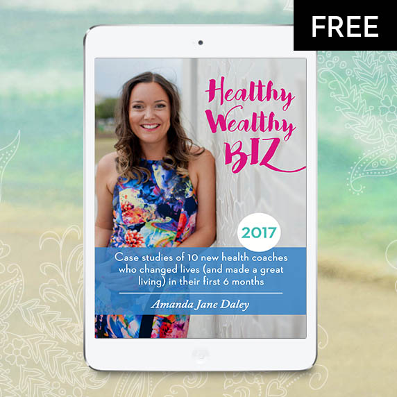 Healthy Wealthy Biz Book 2 cover.jpg