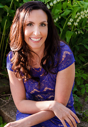 Tatiana Amico.jpg