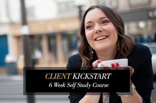 ClientKickstart.jpeg