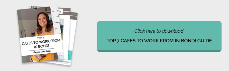 Amanda_Daley_Business_Mentor_7_Cafes_in_Bondi.png