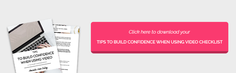 Amanda_Daley-Top Tips For Confidence When Using Video In Your Health Coaching Business-Checklist.png