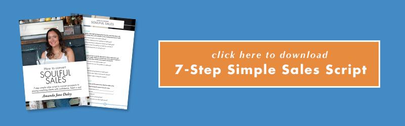 7-simple sales script.png