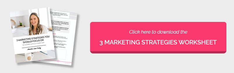 Amanda_Daley-3 Marketing Boosts for your Bank Balance and Business.png