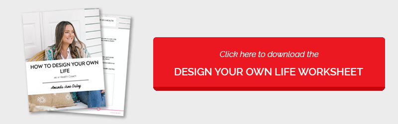 Amanda_Daley-How to Design Your Own Life-1.png