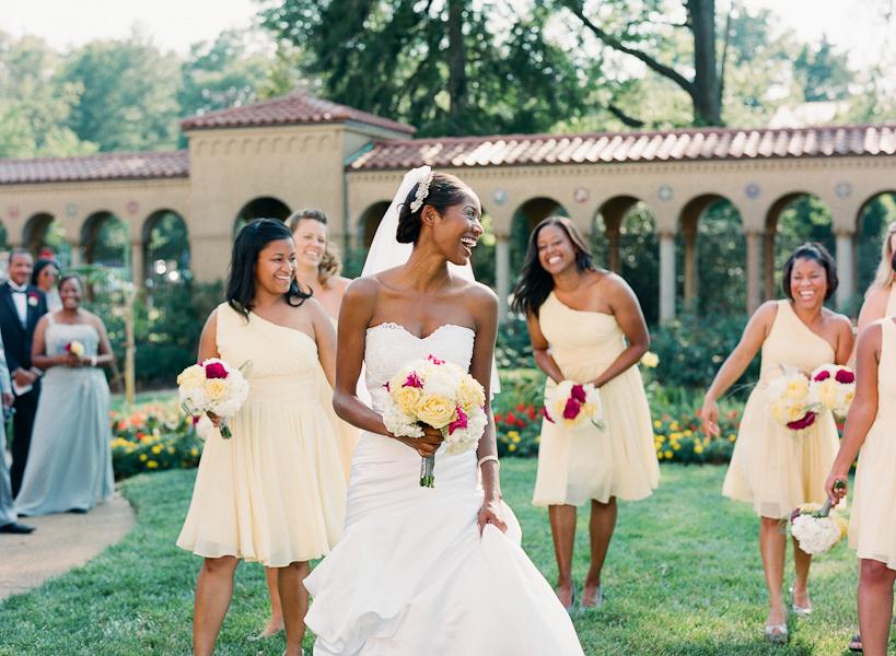 St._Francis_Hall_Wedding
