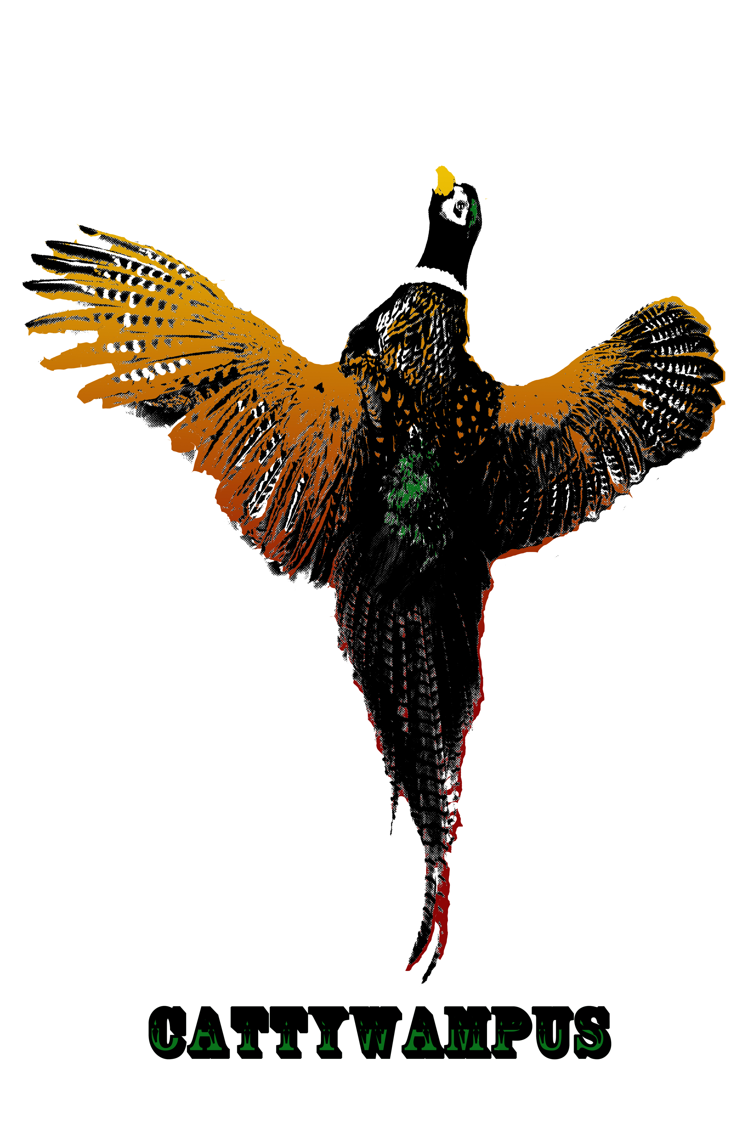 pheasant.jpg