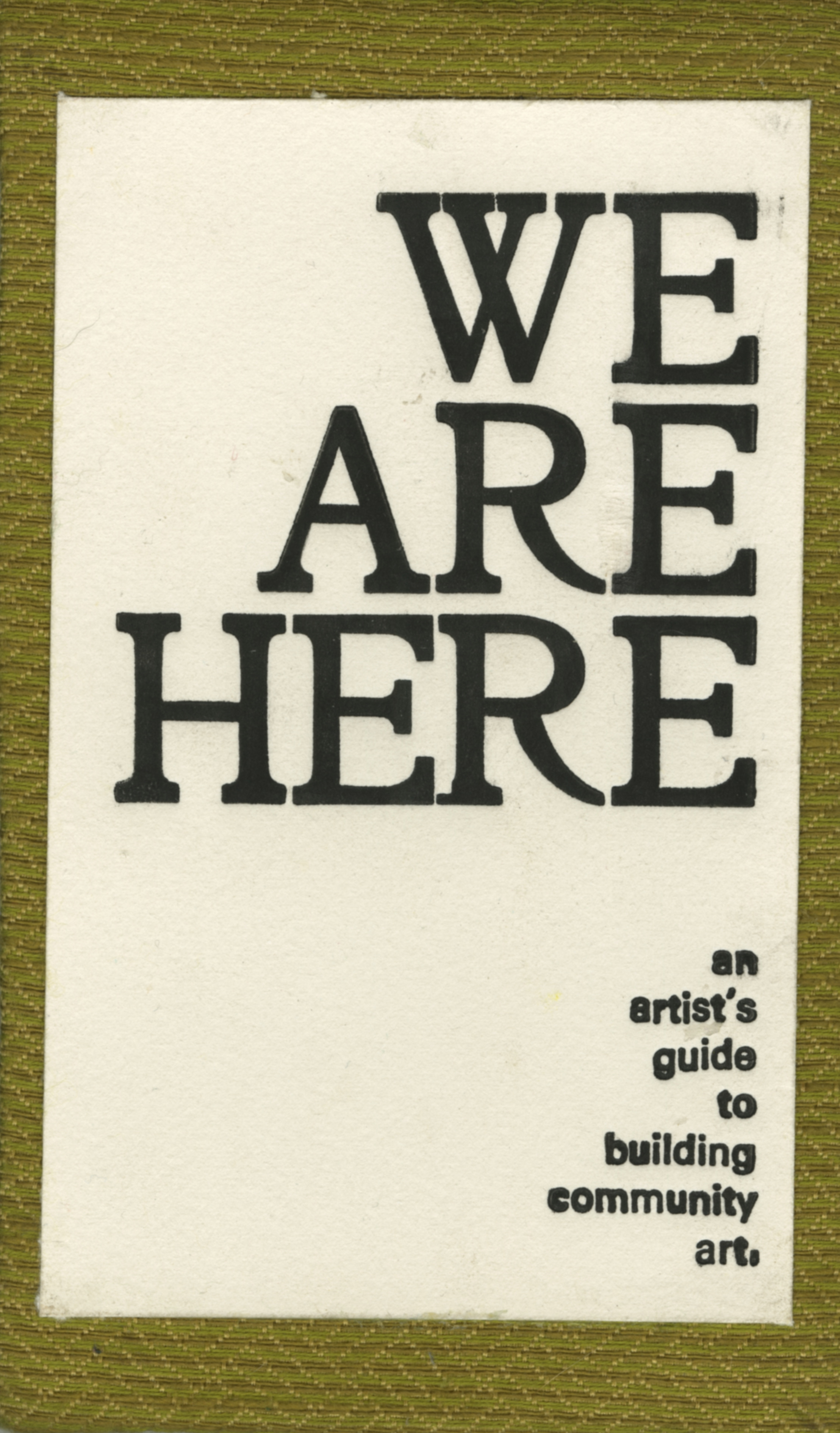 we are here001.jpg