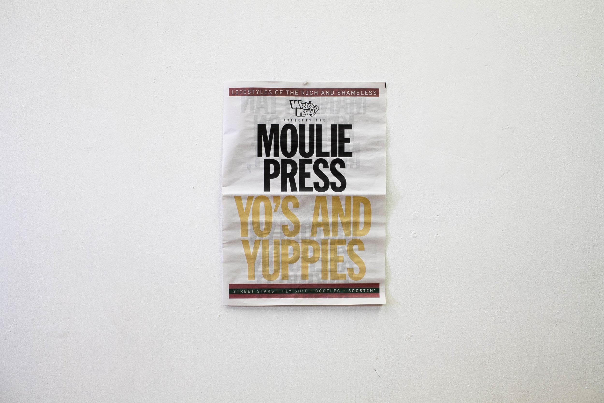 Moulie Press 001 --- pg1.jpg