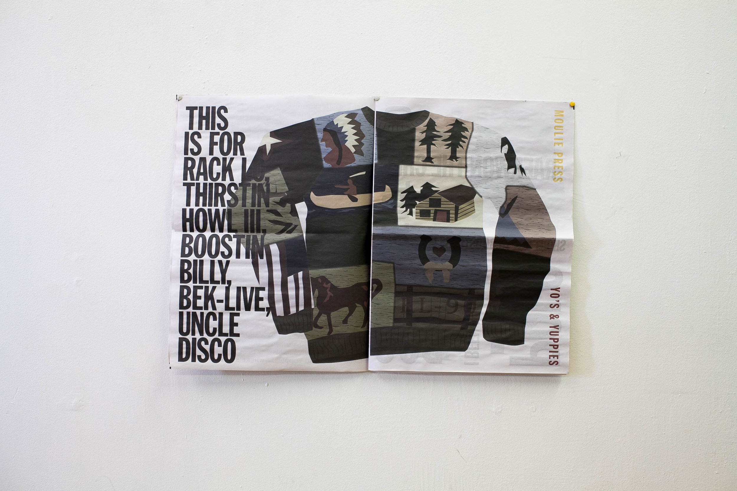 Moulie Press 001 --- pg3.jpg