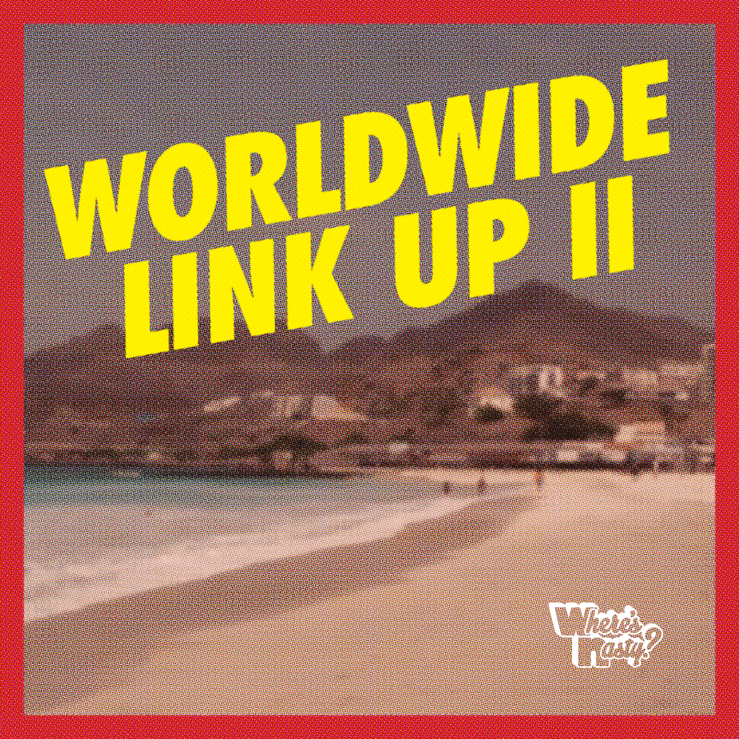 2018_Worldwide Link Up 2 (front).png