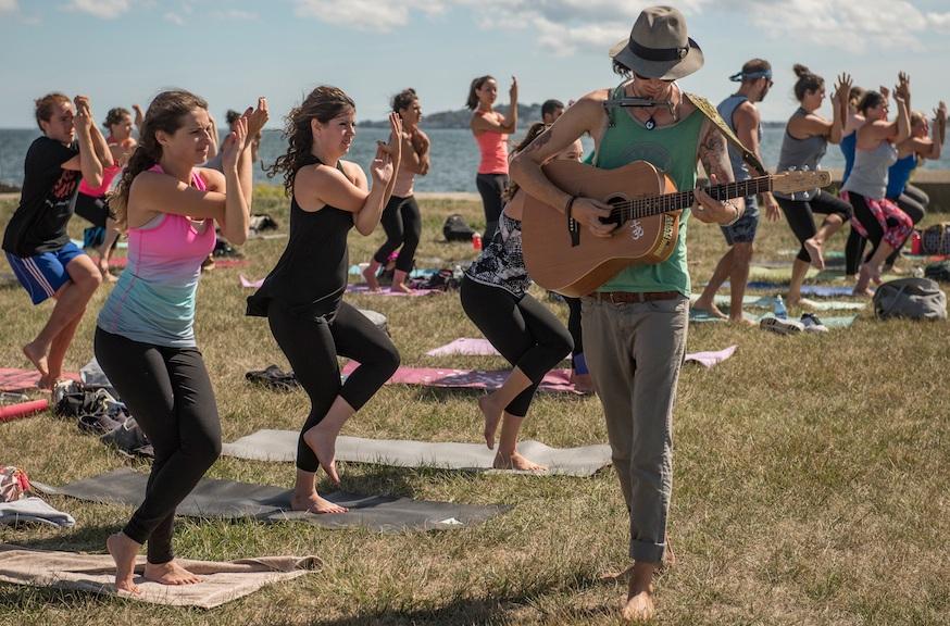 yoga+around+town+%28live+music+yoga+promo%29.jpg
