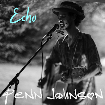 echo album art (300 x 300) copy.jpeg