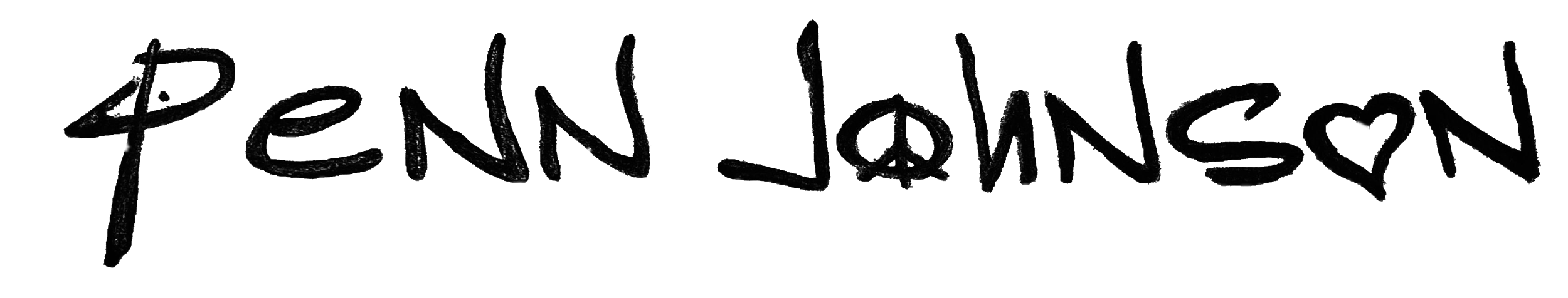 PJ Black Letters Only.PNG