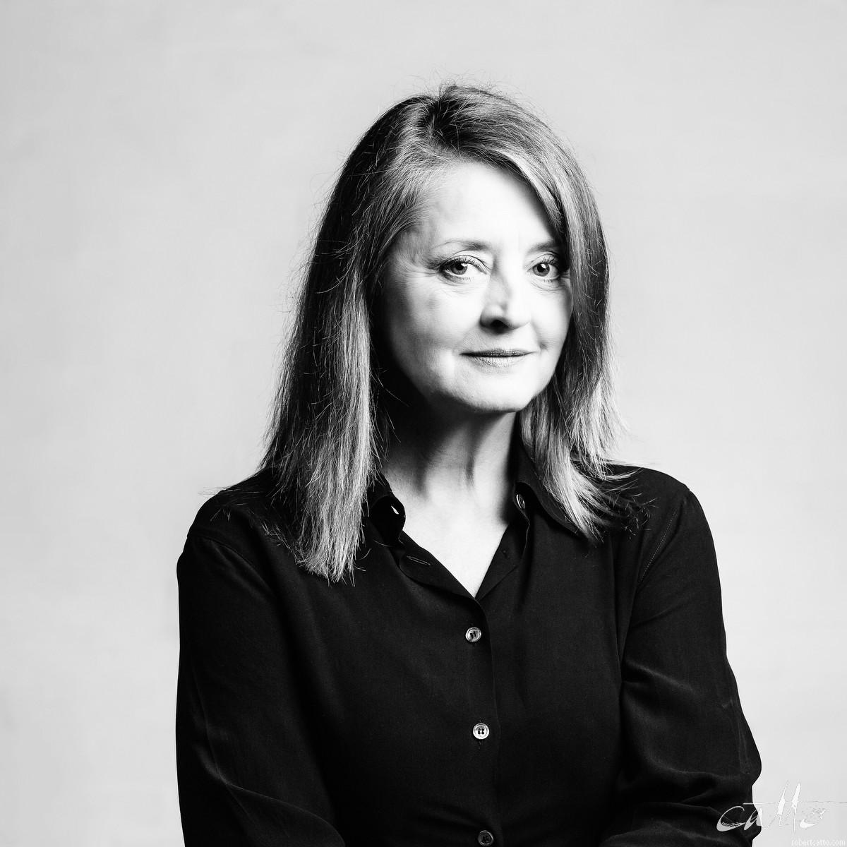 The Shadow Box -Jeanette Cronin