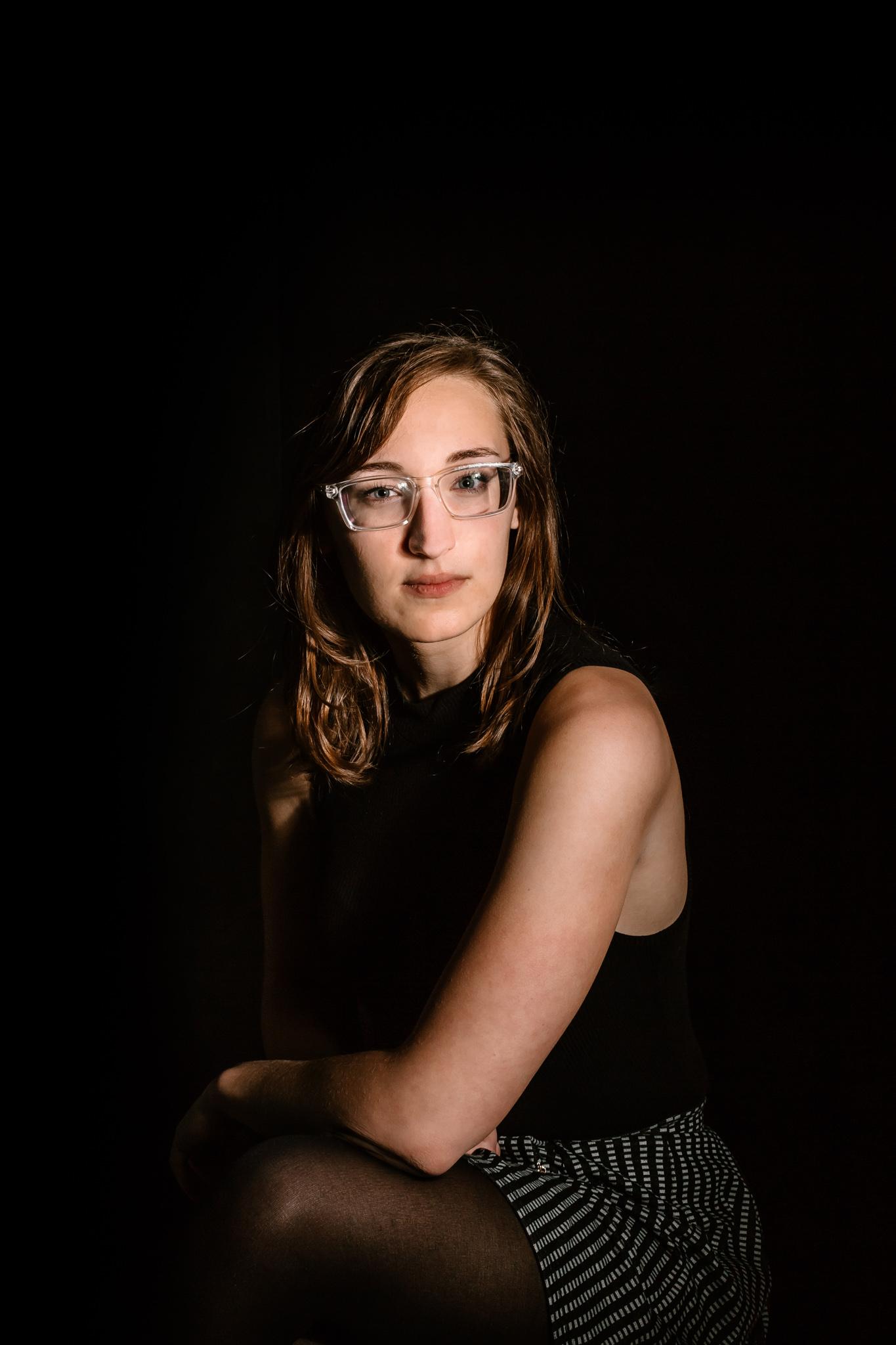 Alexa-Vossler-Photo_-7.jpg