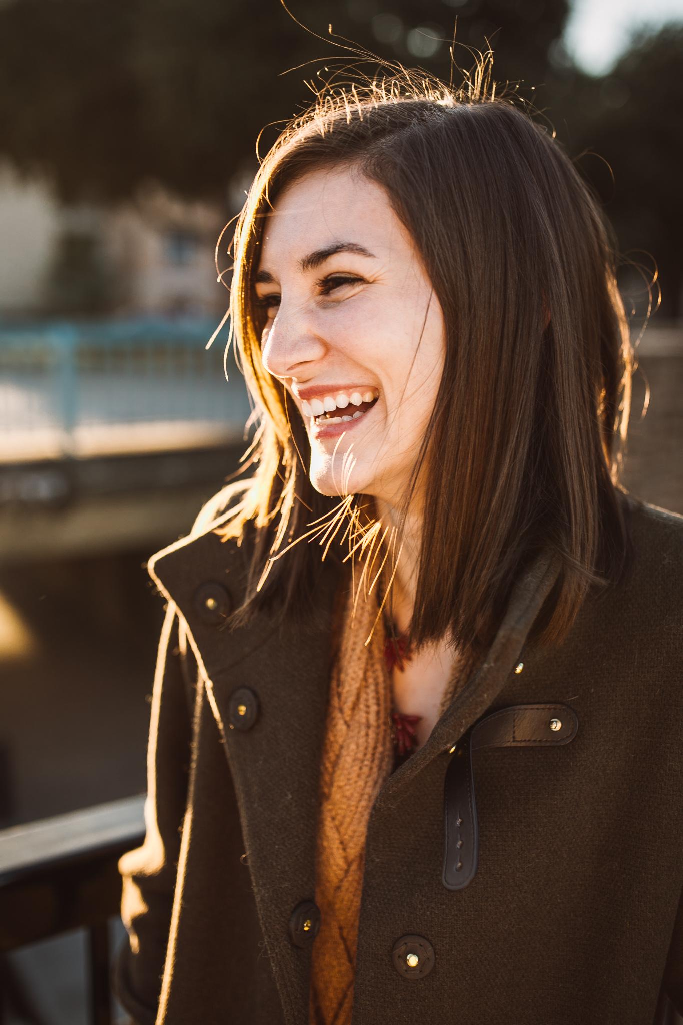 Alexa-Vossler_Dallas-Photographer_Dallas-Headshot-Photographer-3.jpg
