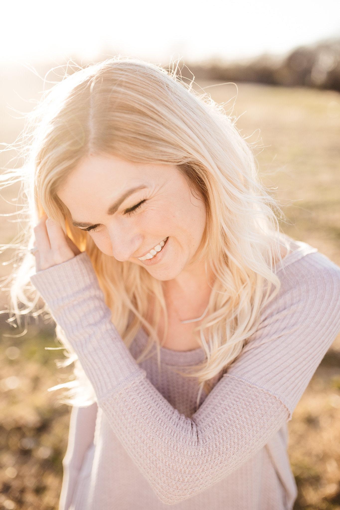 Alexa-Vossler_Brand-Photographer_Dallas-Photographer_Dallas-Portrait-Photographer-2.jpg