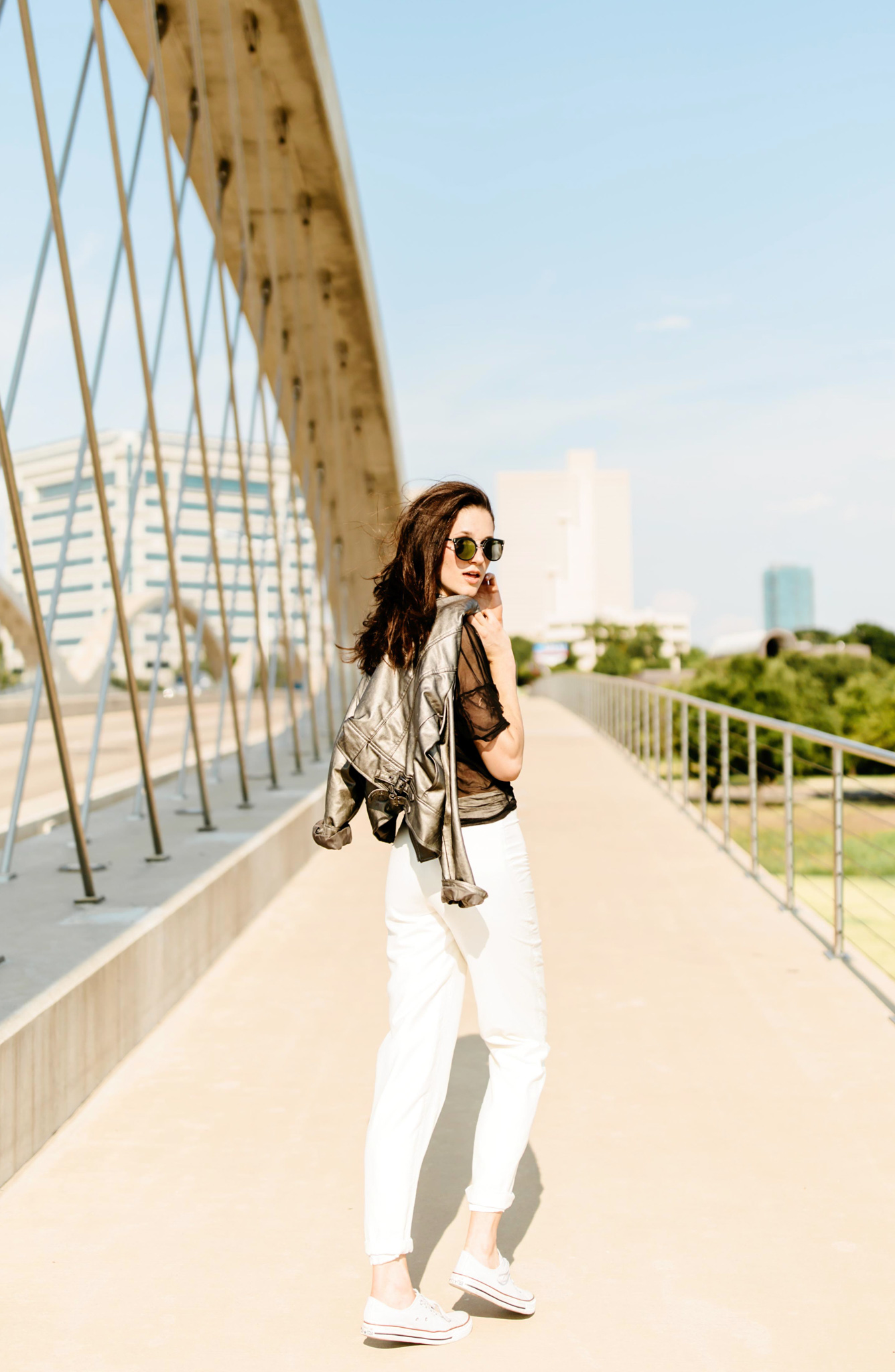 Fort Worth Challenge shoot - Alexa Vossler Photo-22.jpg