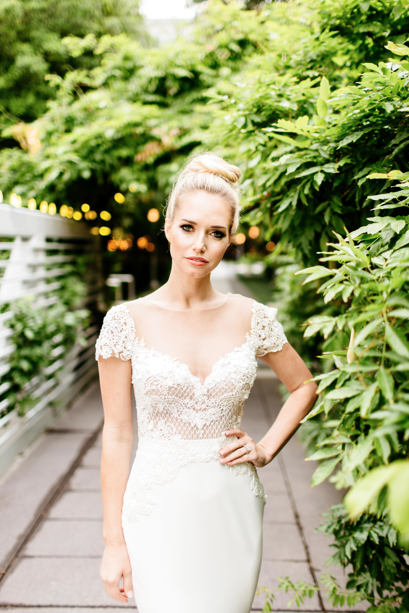 Styled wedding shoot at Marie Gabrielle - Alexa Vossler Photo-272.jpg