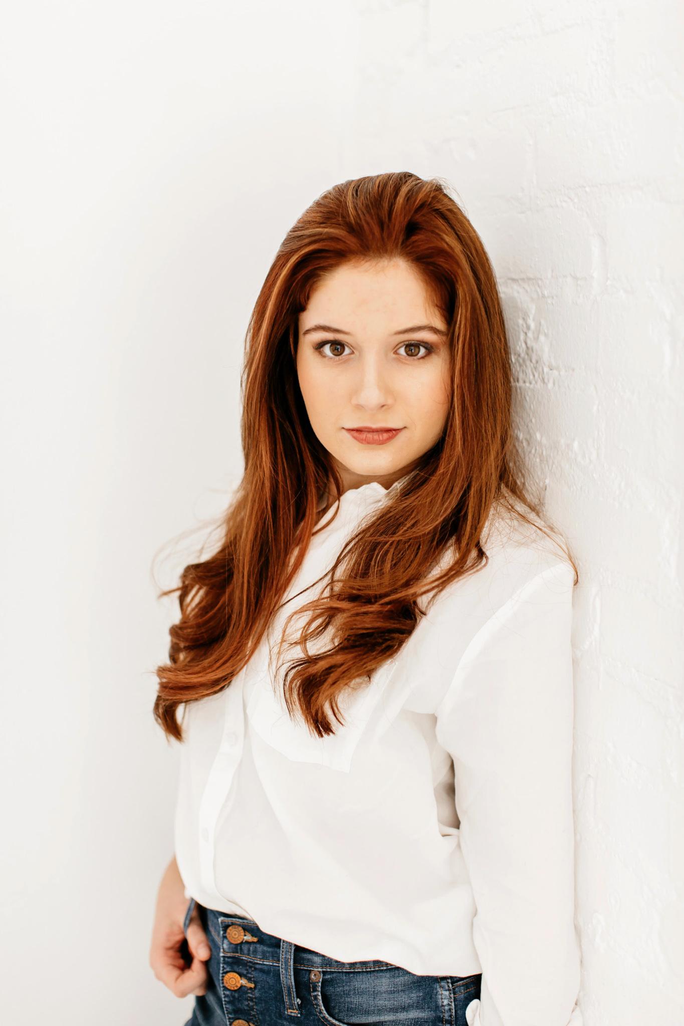 Alexa-Vossler-Photo_Dallas-Portrait-Photographer_ Ashleigh-Smith-Portfolio-Shoot_The-Lumen-Room-13.jpg