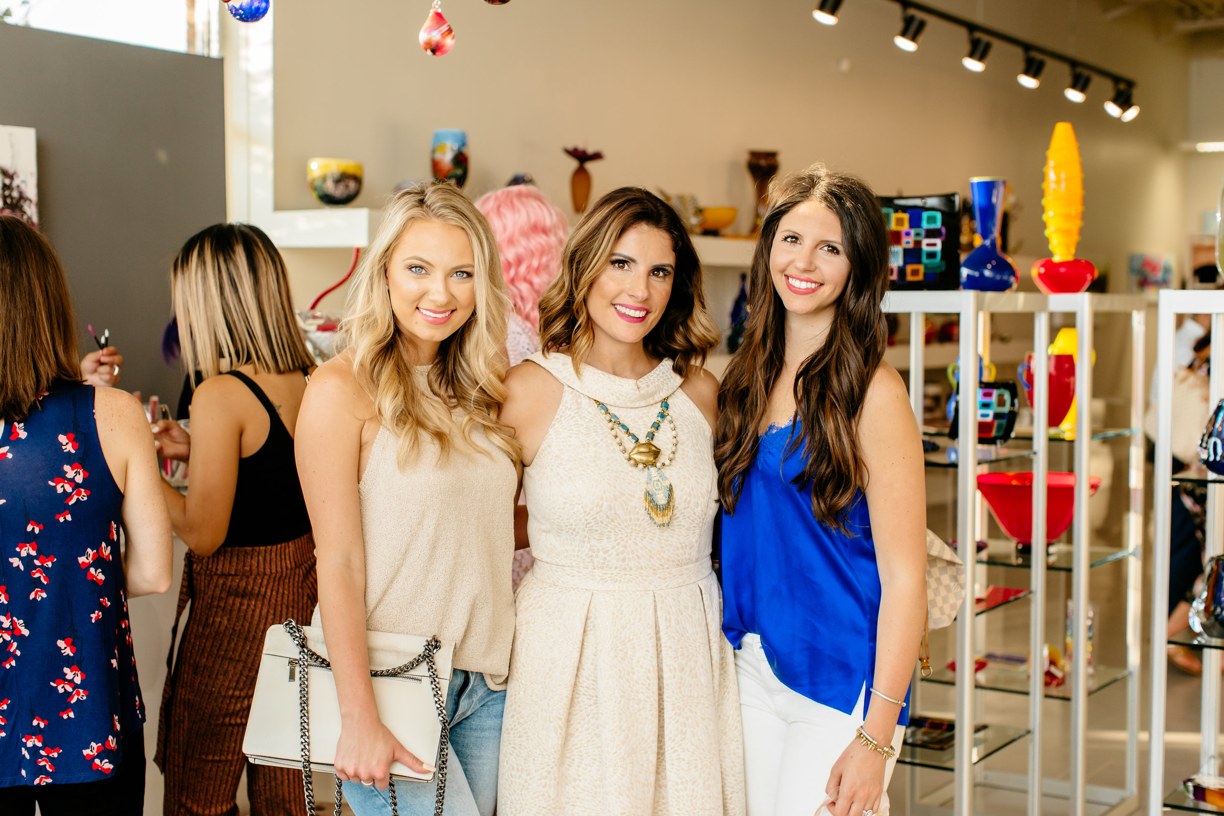 Alexa-Vossler-Photo_Dallas-Event-Photographer_Brite-Bar-Beauty-2018-Lipstick-Launch-Party-148.jpg