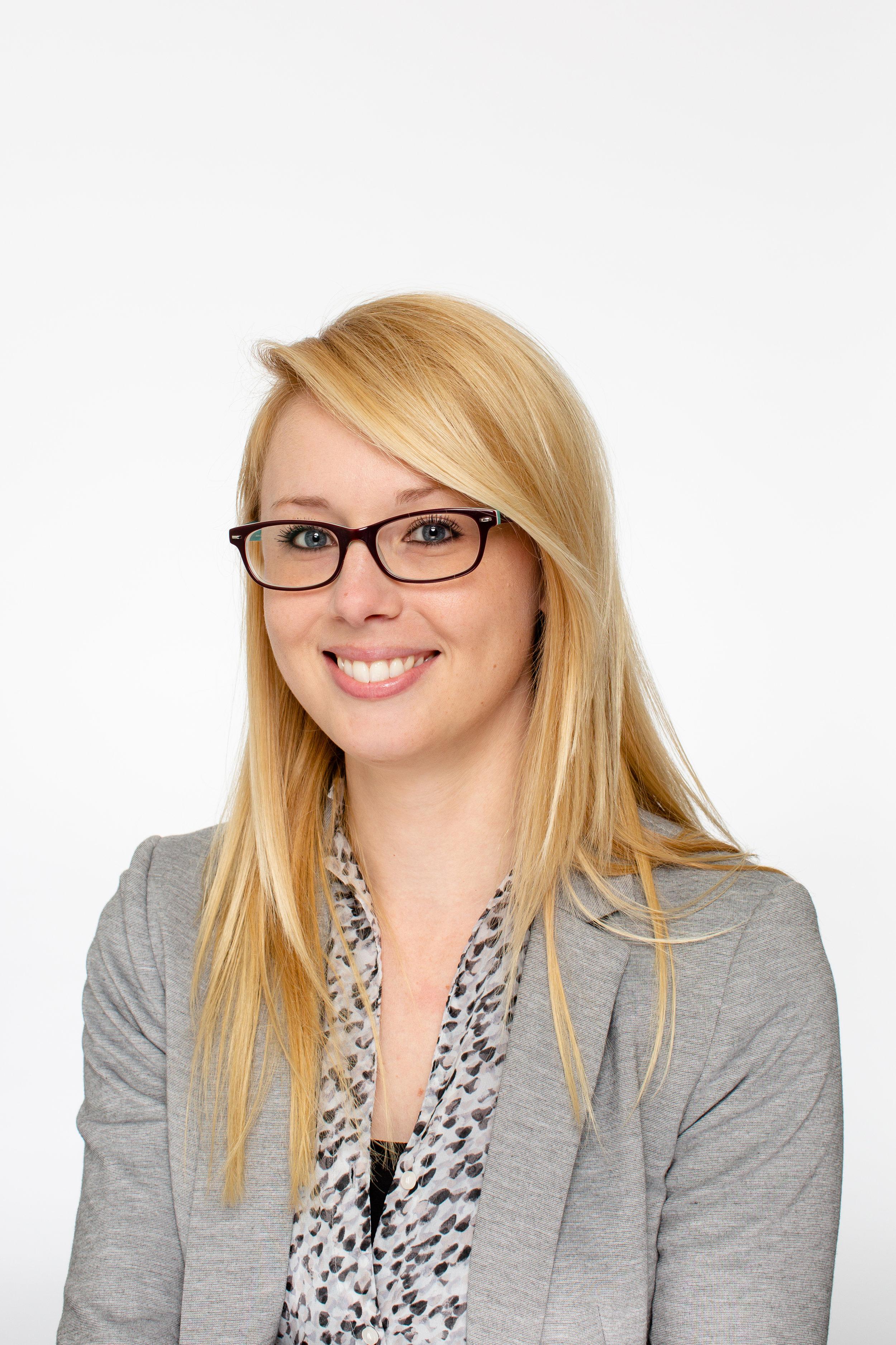 Alexa-Vossler-Photo_Dallas-Headshot-Photographer_Schneider-Electric-Headshots-10.jpg