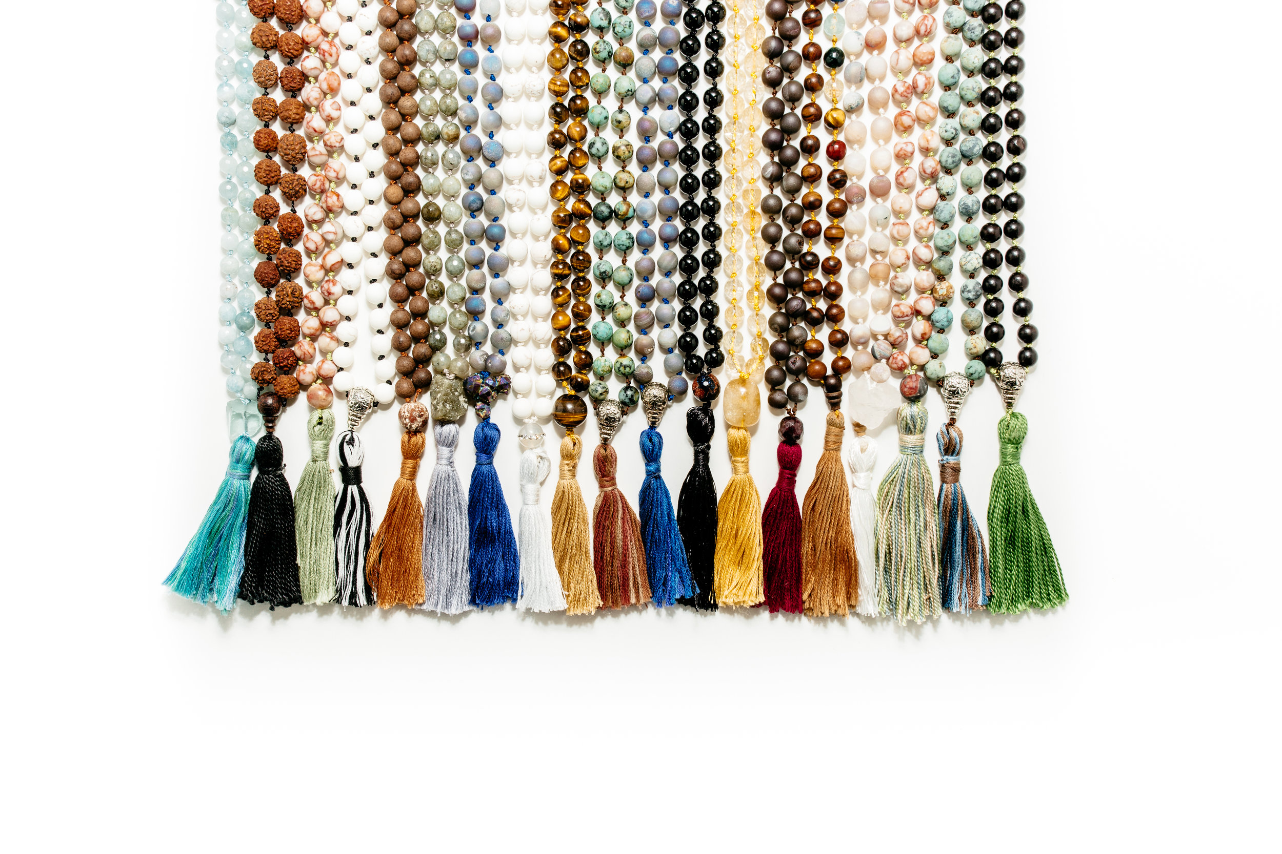 Alexa-Vossler-Photo_Dallas-Brand-Photographer_Mavys-Malas-Product-Photos-56.jpg