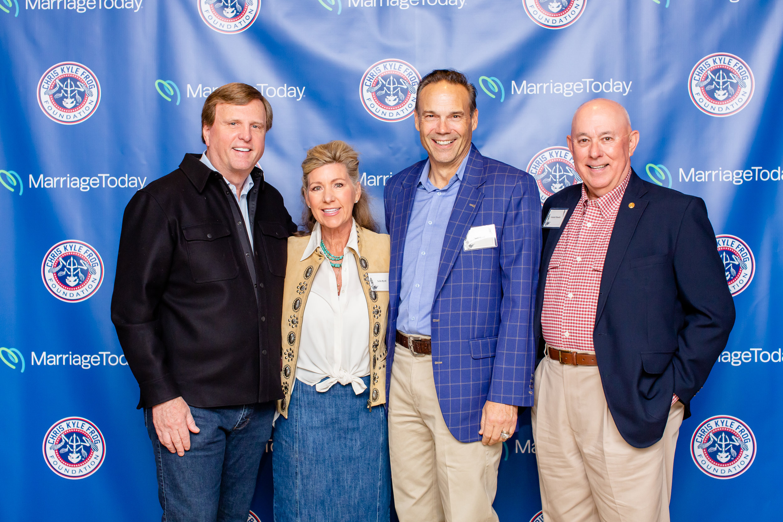 Alexa-Vossler-Photo_Dallas-Photographer_MarriageToday-American-Heroes-Event-61.jpg