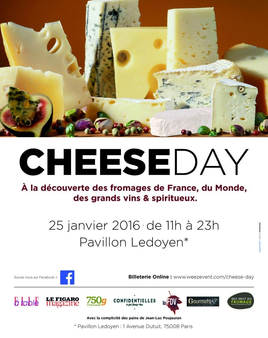 cheese-day.jpg