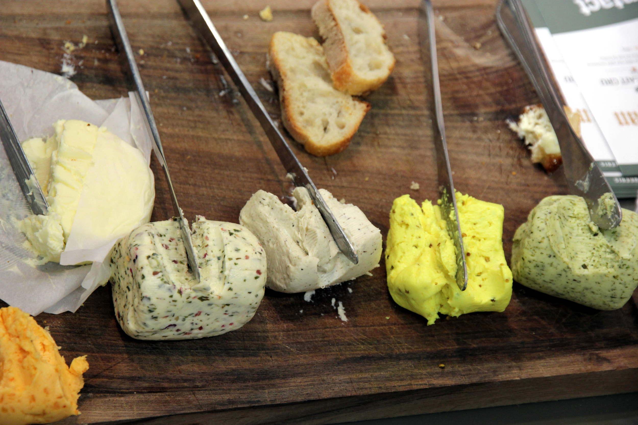 beurre-plaquette