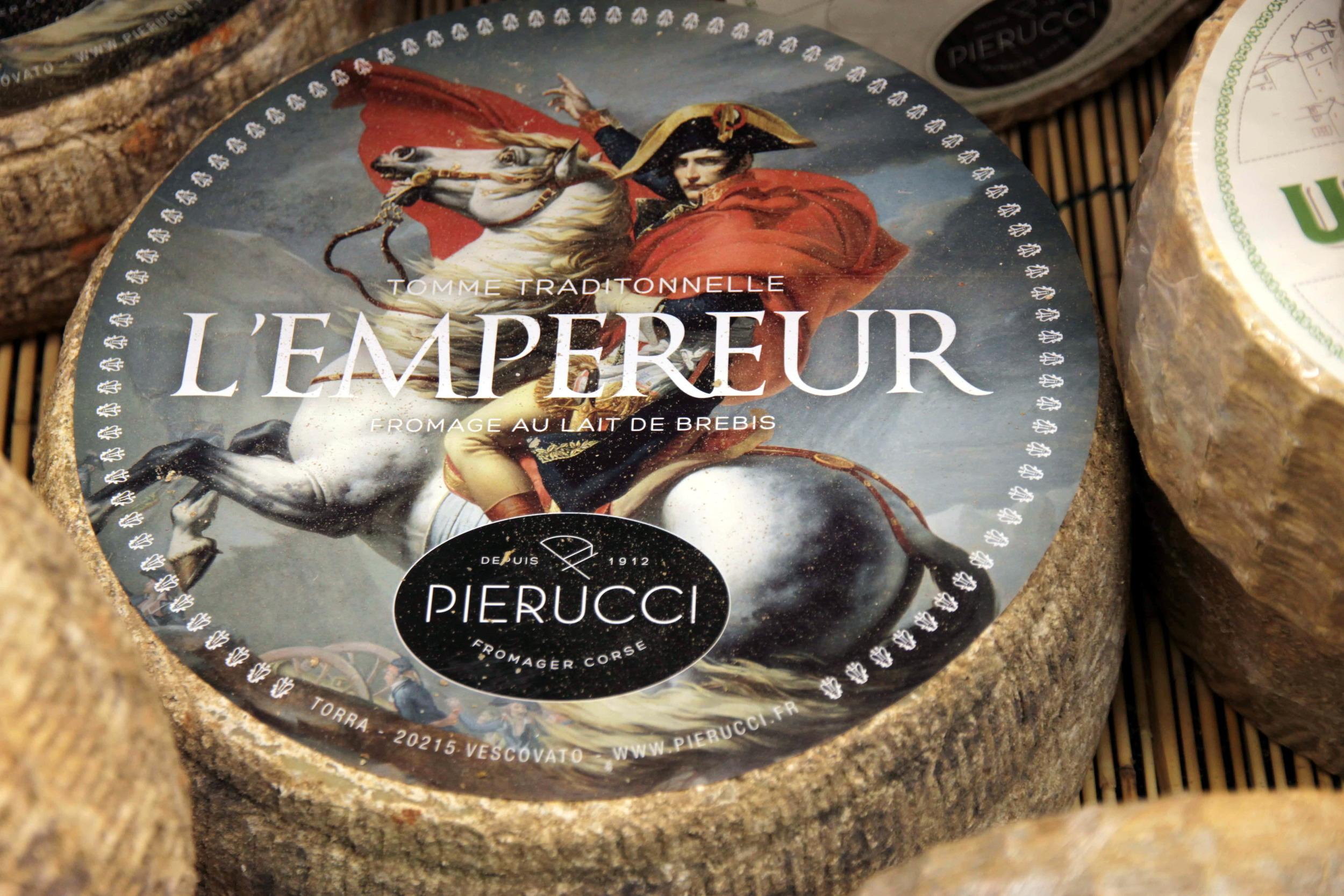 pierucci-napoleon.jpg