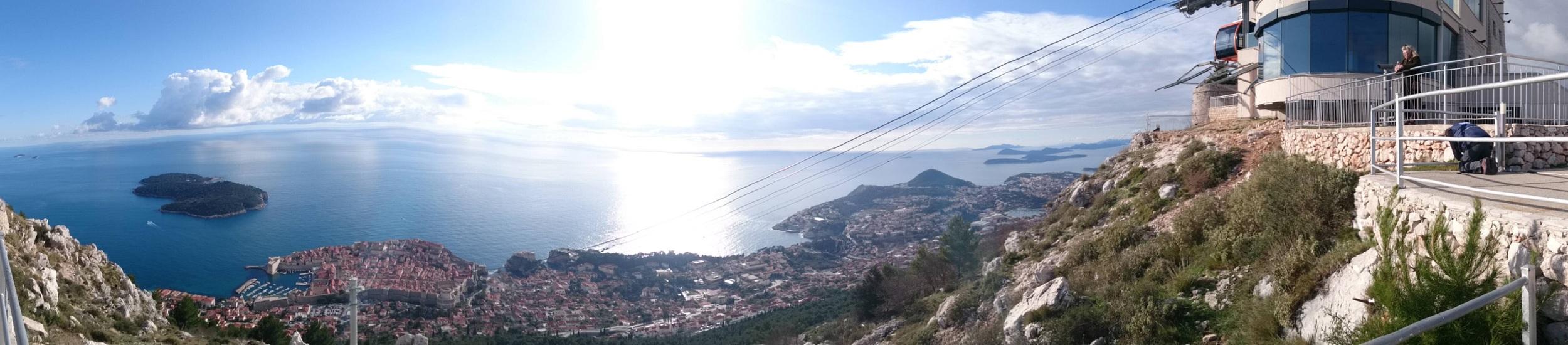 dubrovnik-panorama.jpg