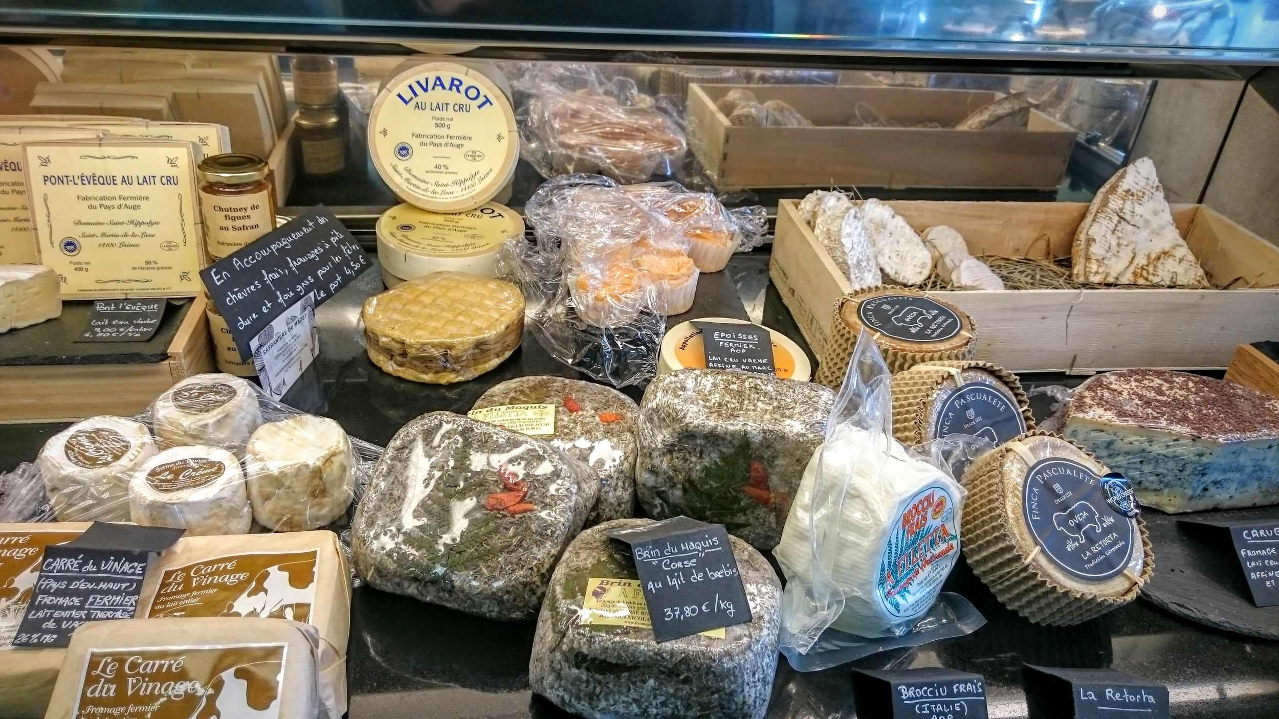 rayon-fromage-et-plus-villereal.jpg
