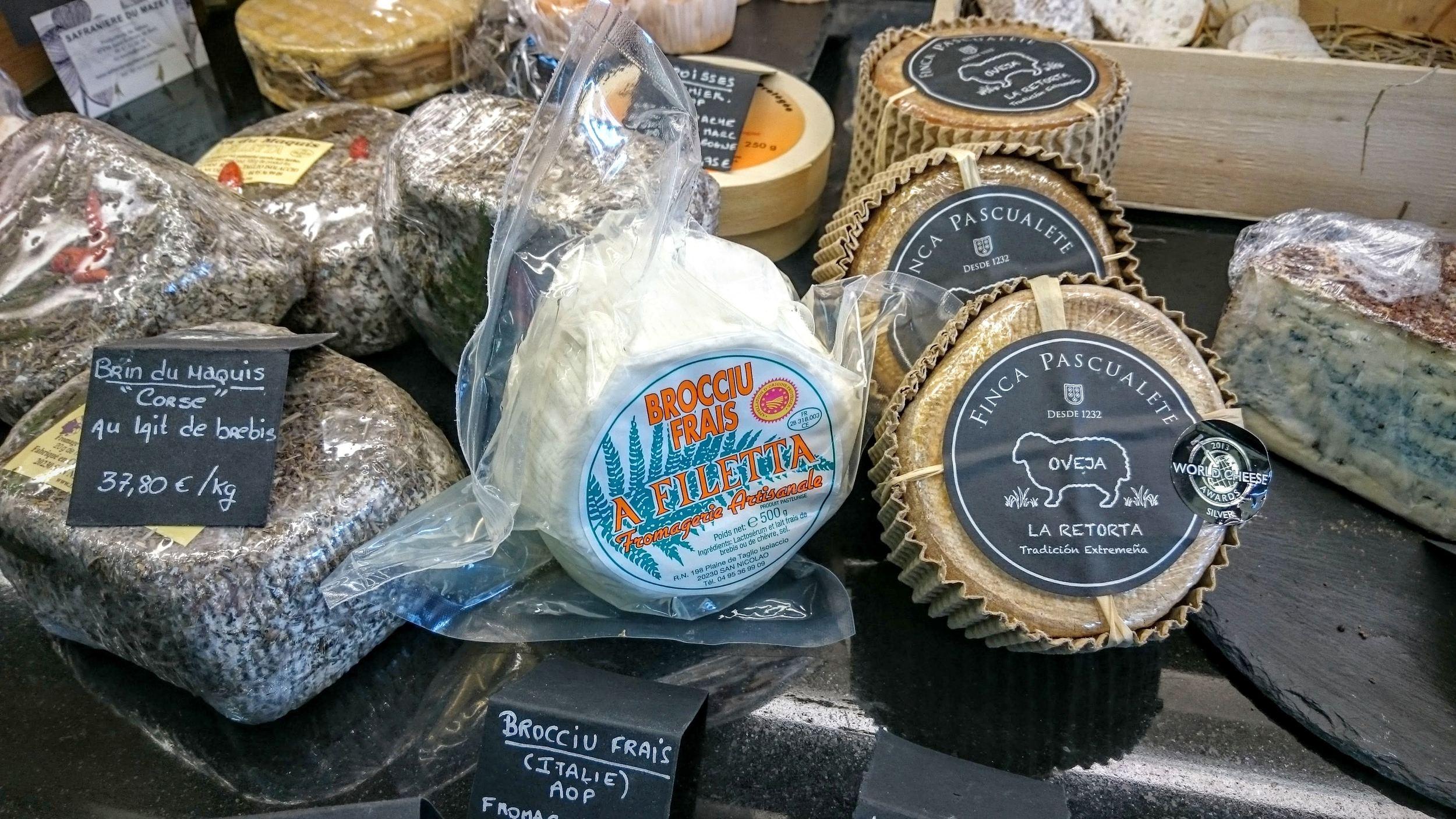 fromage-et-plus.jpg