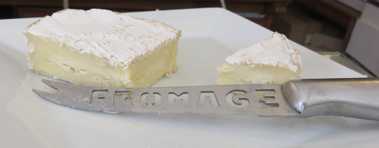camembert-fromagerie-durand.jpg