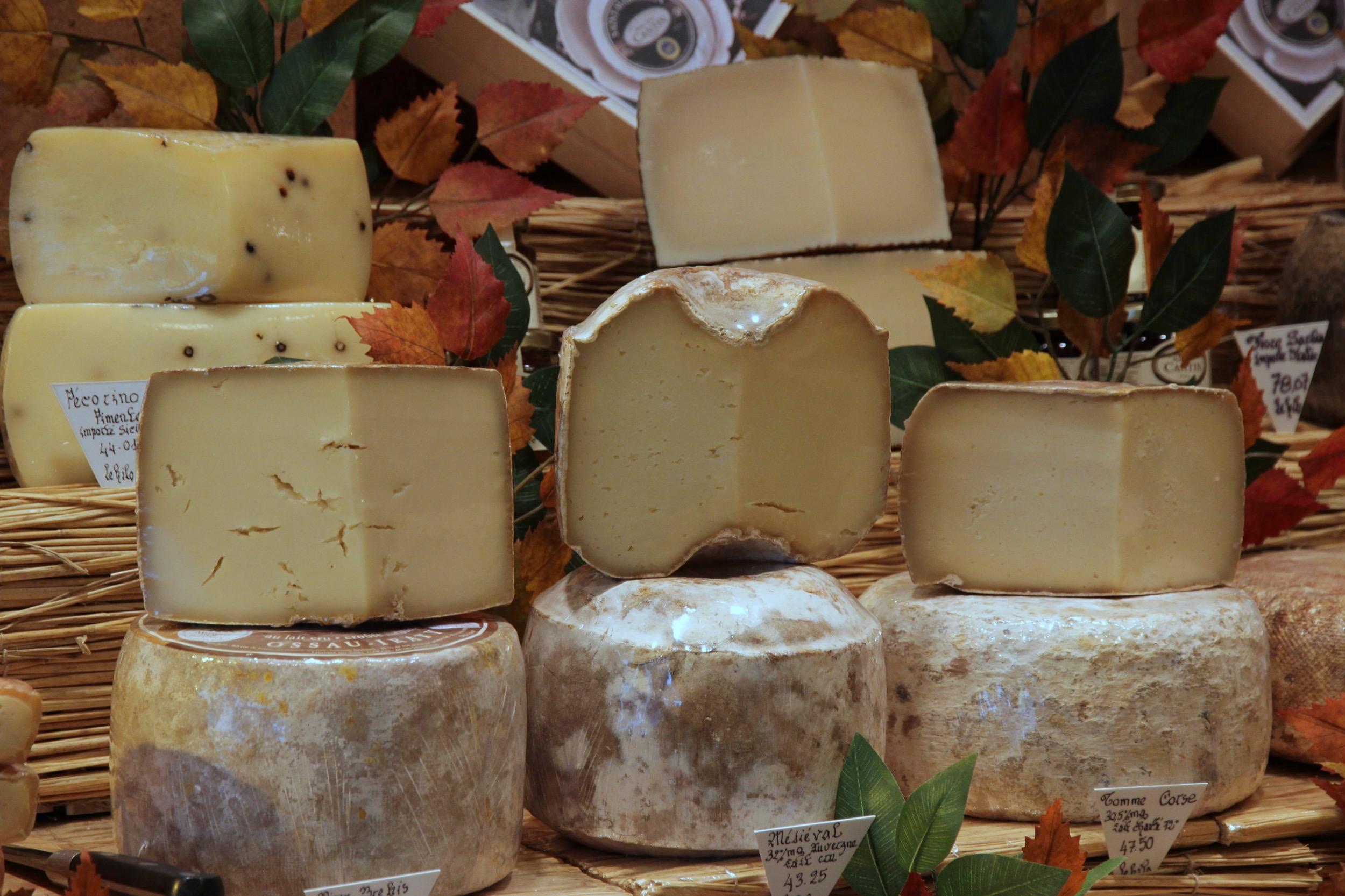 cheese-cantin-1.jpg