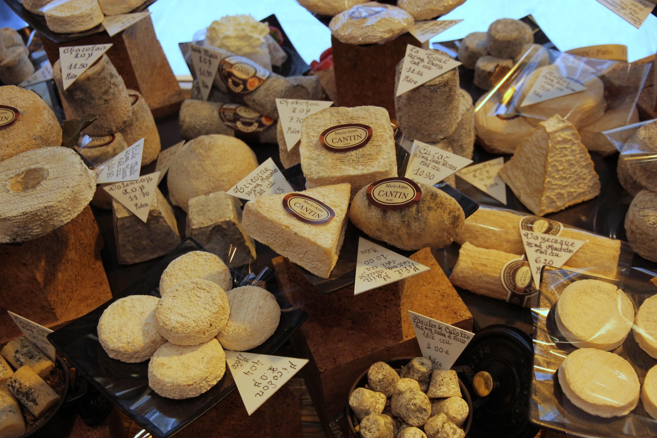 cheese-cantin-2.jpg