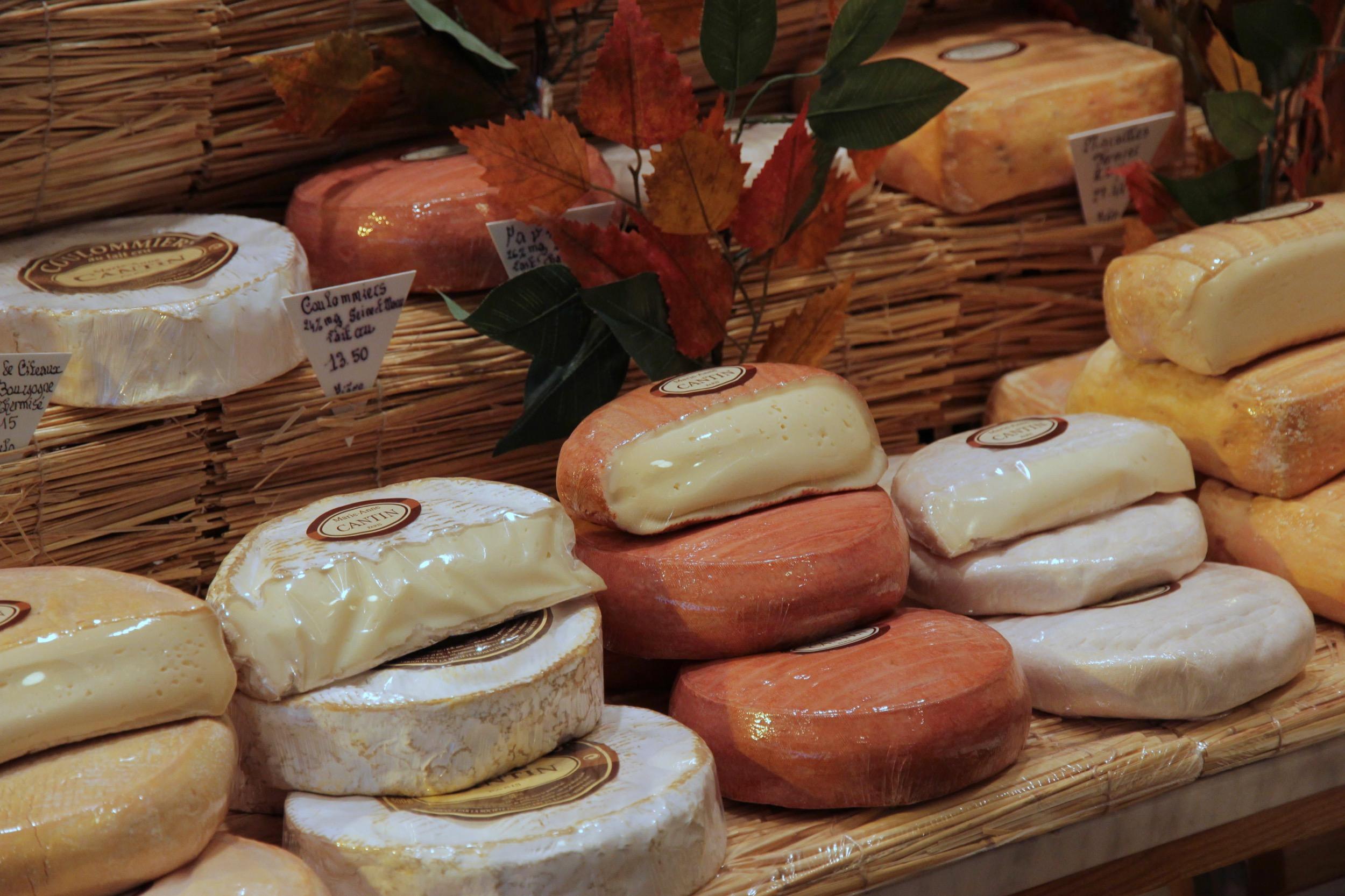 cheese-cantin-3.jpg