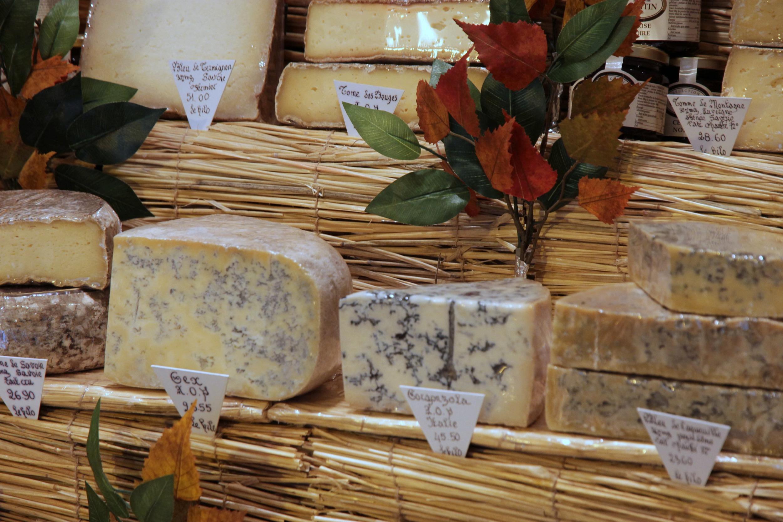 cheese-cantin-5.jpg