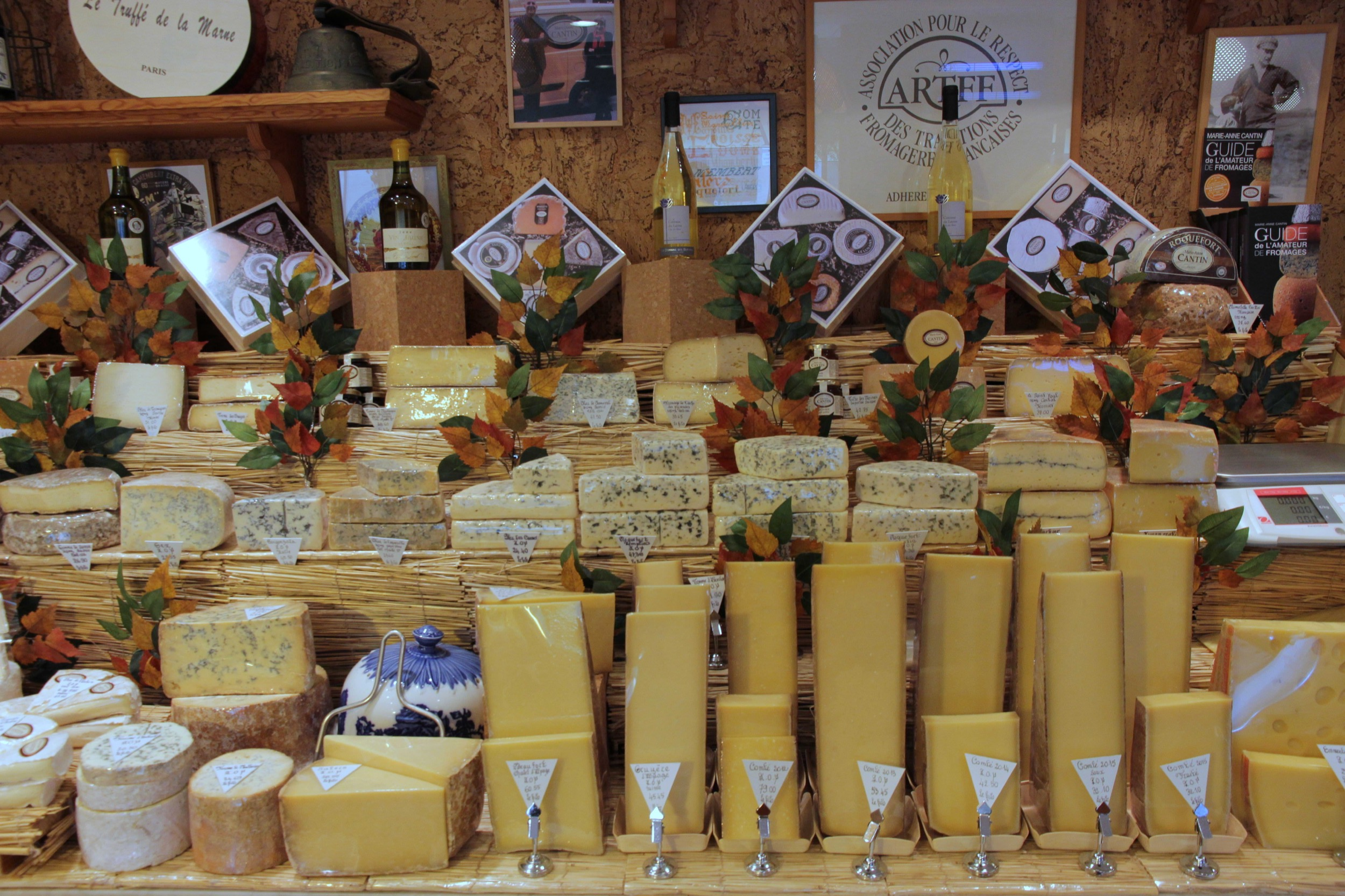 cheese-cantin-6.jpg