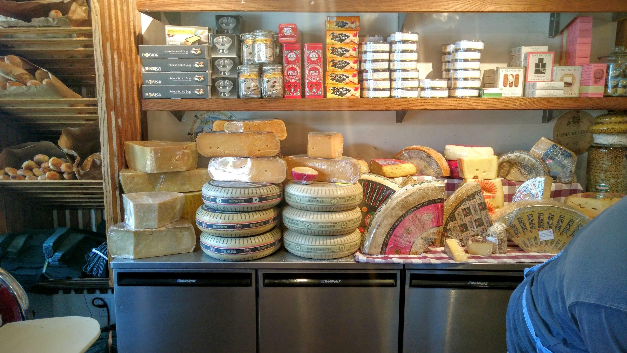 cheeses-beverly-hills.jpg