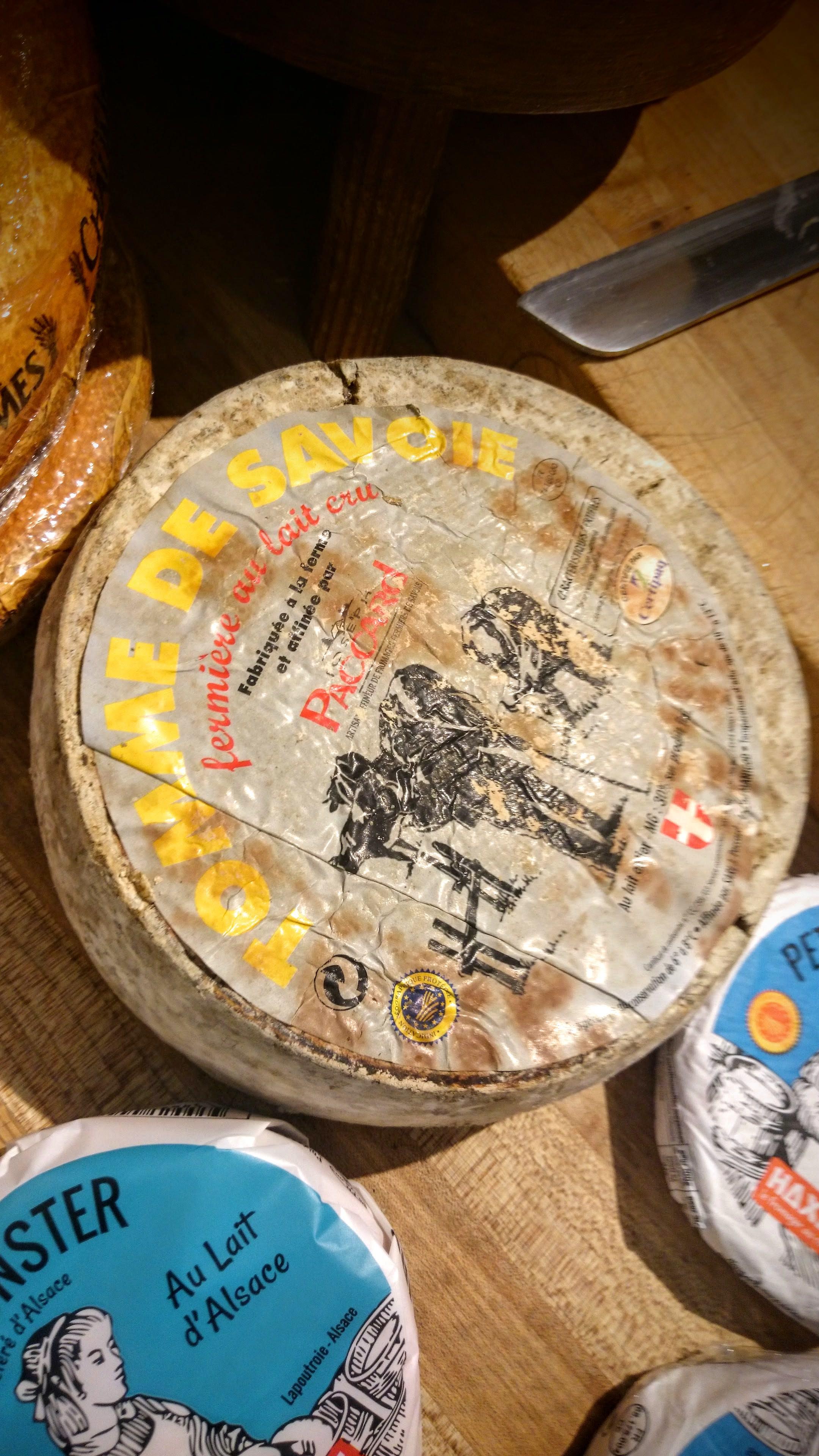 tomme-de-savoie-fermiere-cheese-store-beverly-hills.jpg