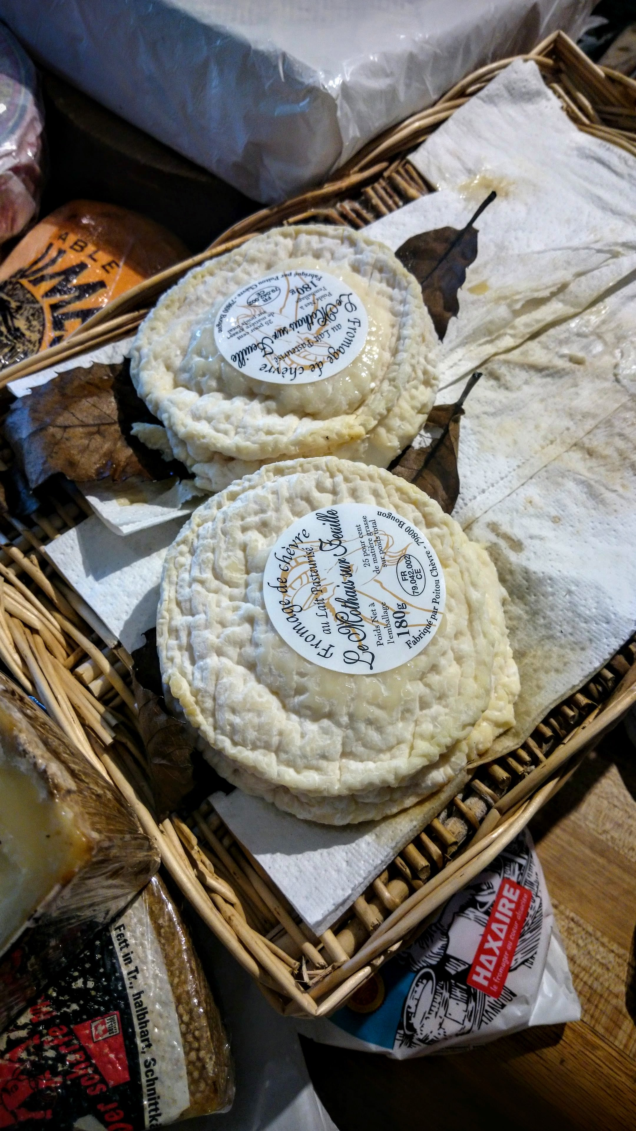 chevre-cheese-store-beverly-hills.jpg