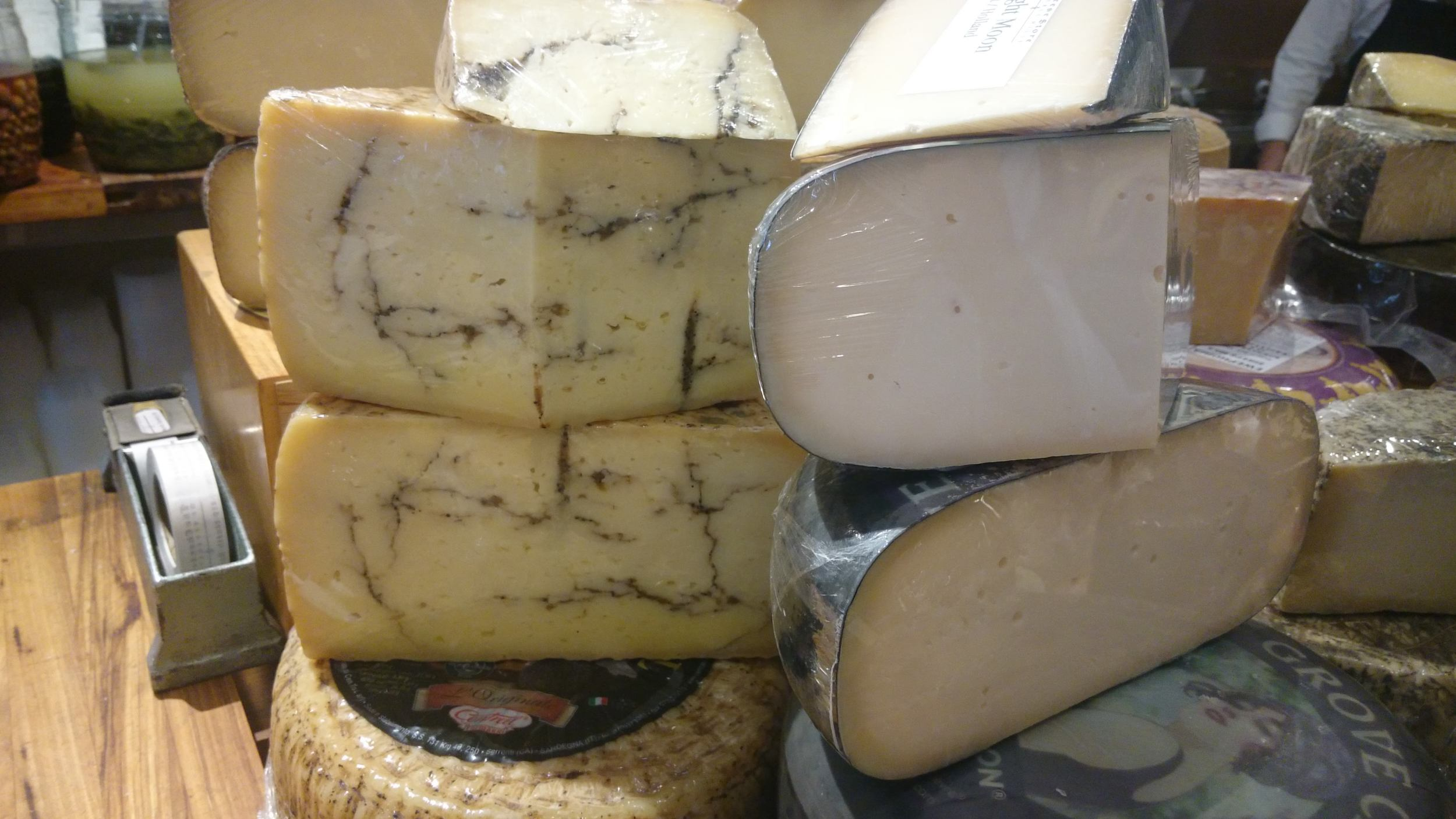 parmigiano-reggiano-cheese-store-beverly-hills.jpg