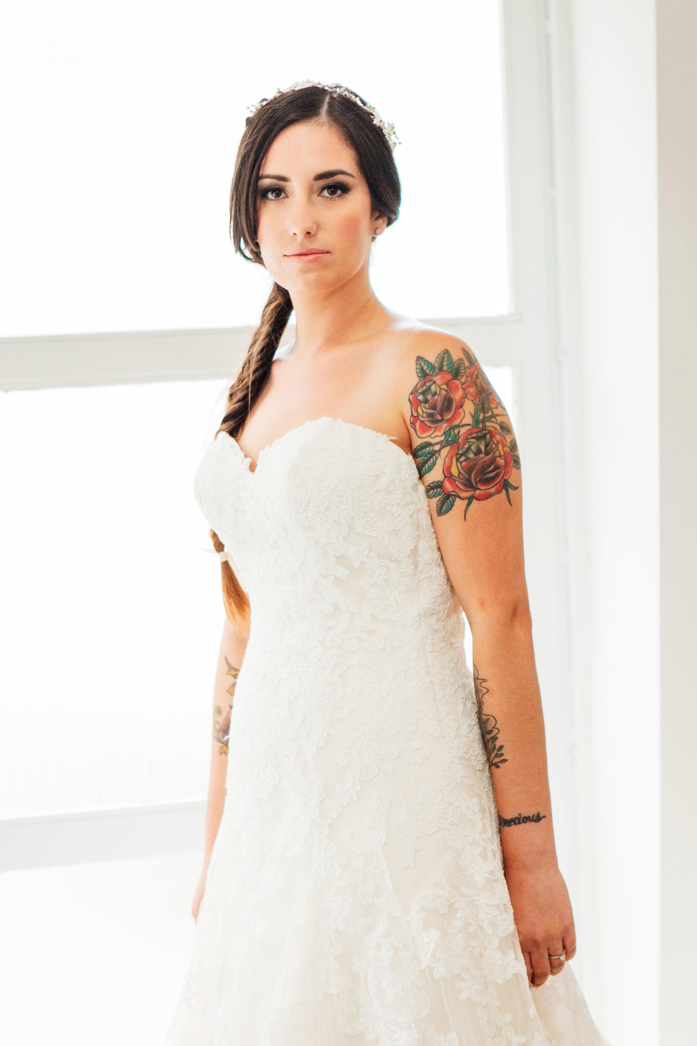 AmandaBradley-268.jpg